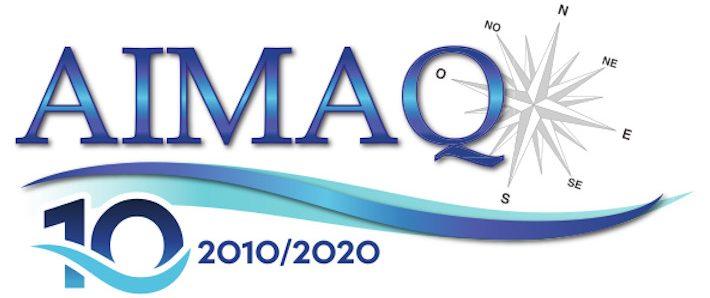 Association des inspecteurs maritimes agréés du Québec
